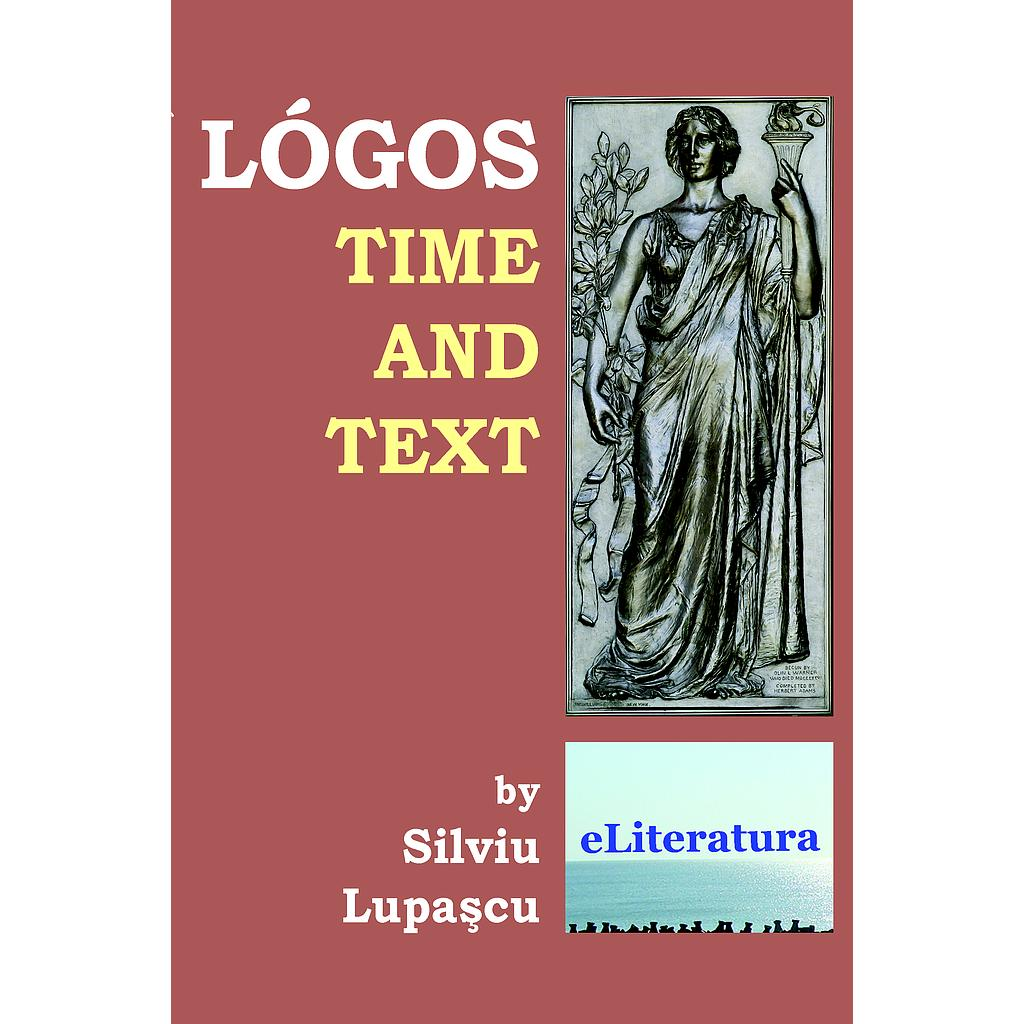 Logos: Time and Text