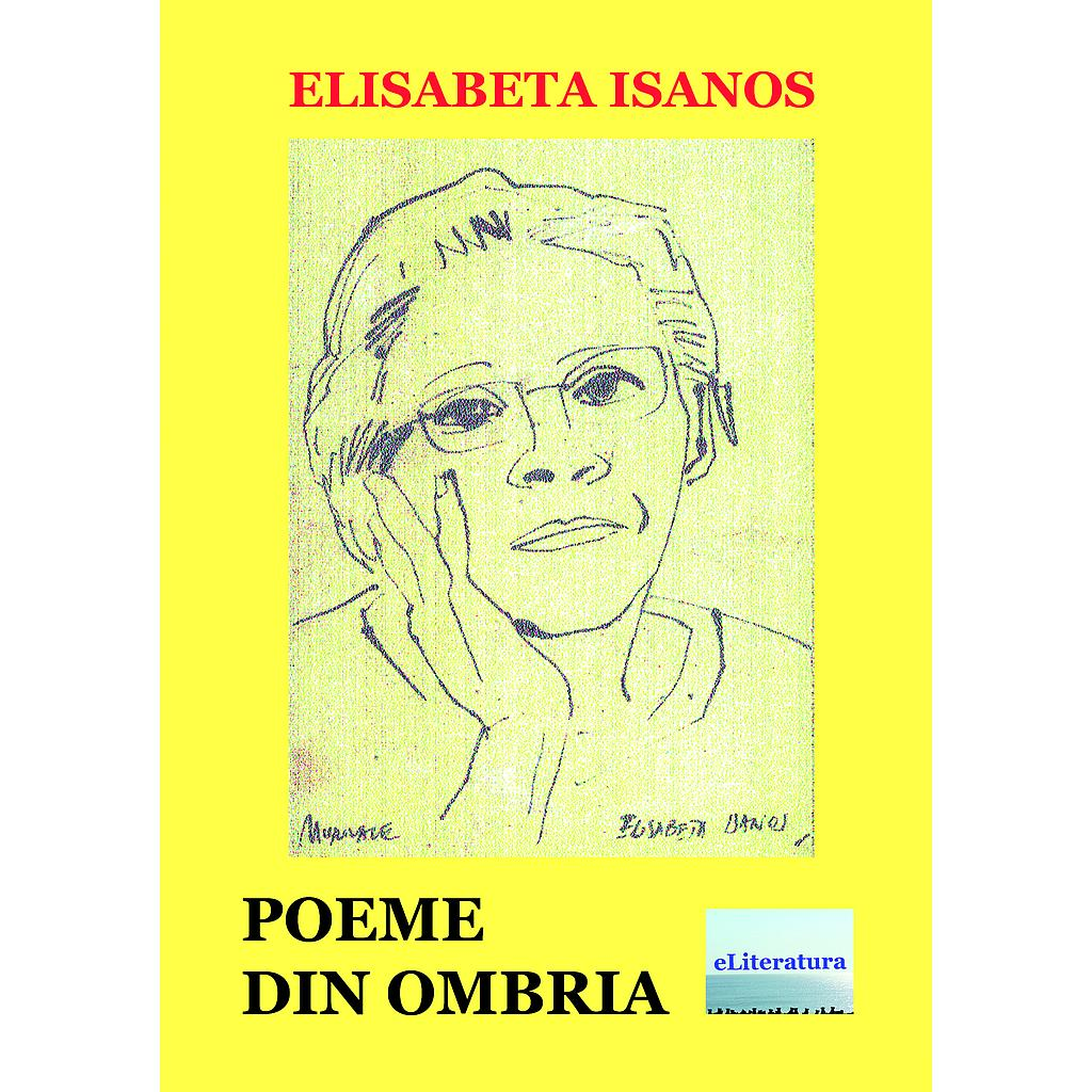 Poeme din Ombria