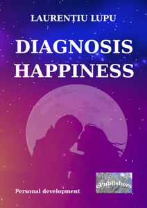 Diagnosis Happiness