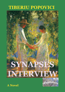 Synapses Interview