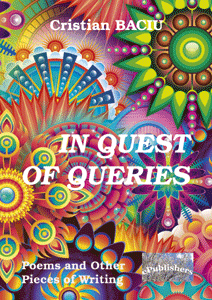In Quest of Queries