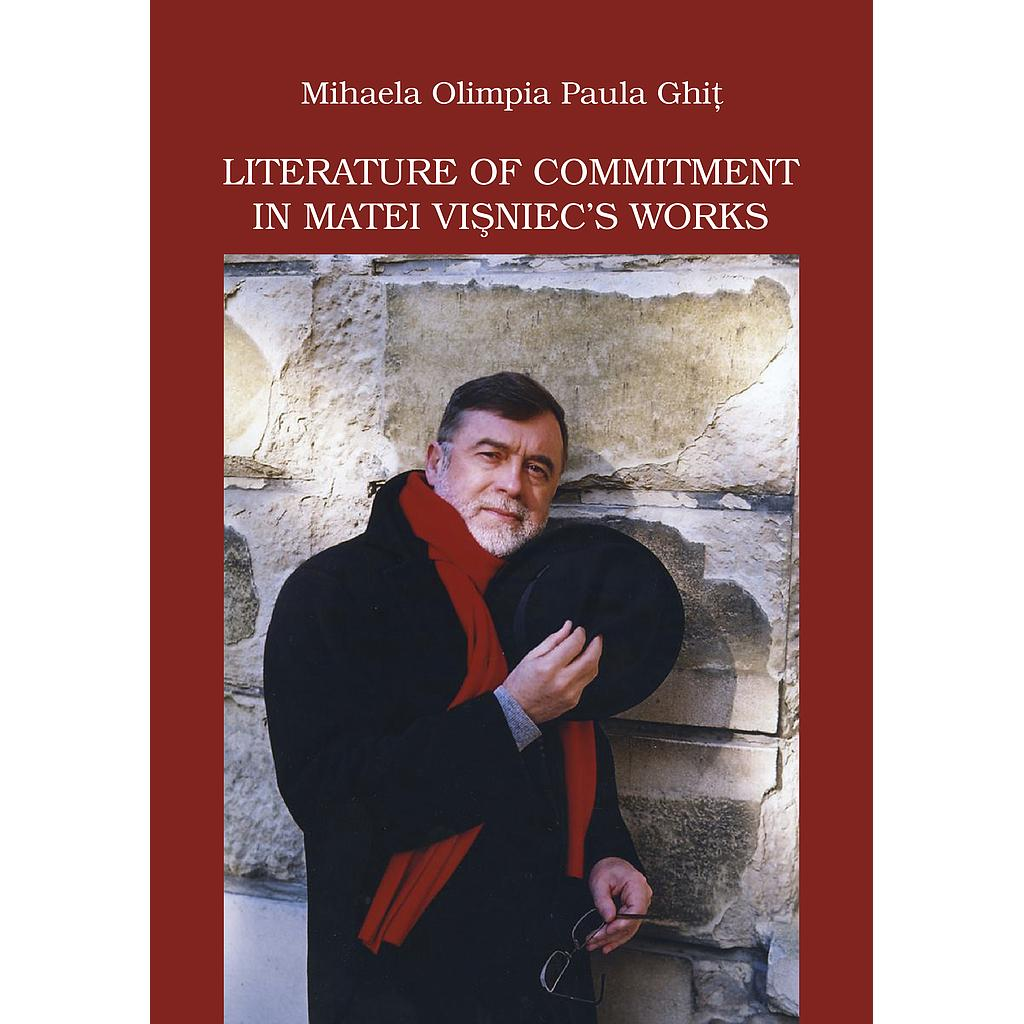 Literature of Commitment in Matei Vișniec's Works